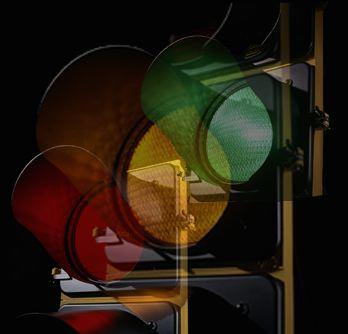 Stoplight 2