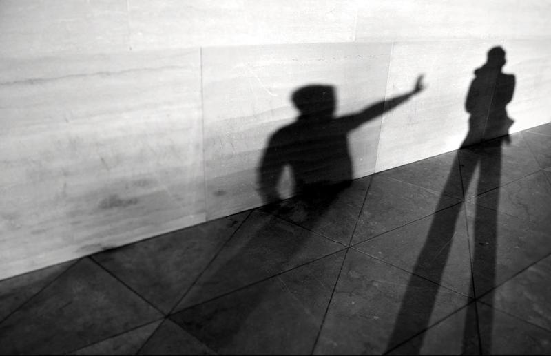 Shadows photos