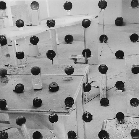 Untitled,-1988-by-Bernard-Voita