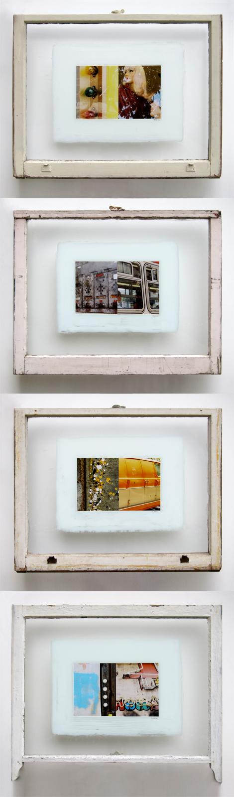 Photos-and-Windows-Eric-Ulrich