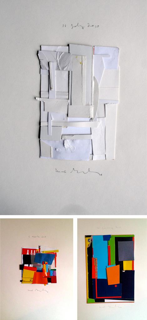 Collages-by-Matt-Gonzalez