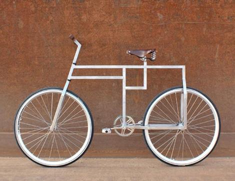 Bau-bike-Michael-Ubbesen-Jakobsen