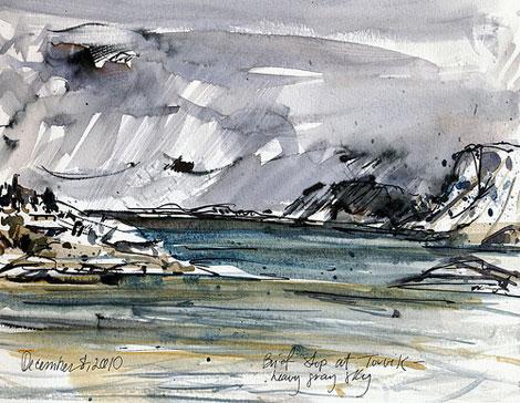 Norway-Laura-Frankstone-3