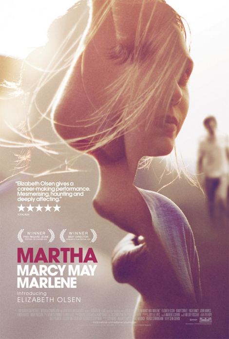 Movie-poster-Martha-Marcy-May-Marlene-4