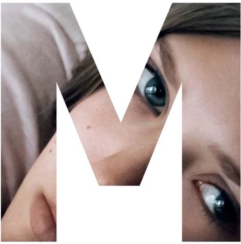 Movie-poster-Martha-Marcy-May-Marlene-1
