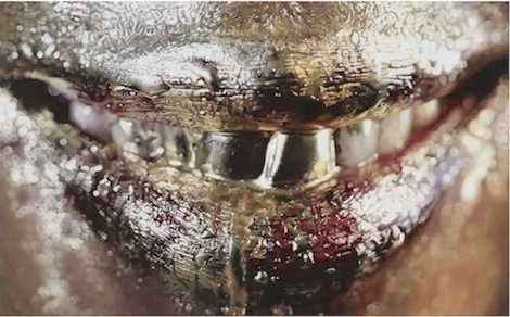 Marilyn Minter Cheshire
